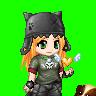 kito kat's avatar