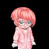 Glowie's avatar