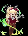 izzabella11's avatar