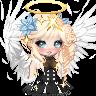 Xx-crimson-x-roses-xX's avatar