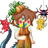 Hino_Suzaku's avatar
