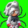 Dark][Child's avatar