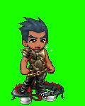 skaterken000's avatar