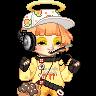 Tastick's avatar
