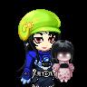 Sanachan24's avatar
