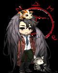 Xx_BunniieZ_LoverZ_xX's avatar