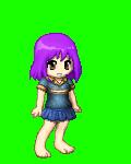 paradise_panda's avatar