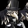 DoctahPlague's avatar