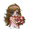 Siwkw Aplikmuj's avatar