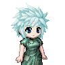 Viroxide's avatar