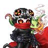 voodecho's avatar