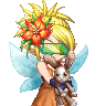 x3alyssax3's avatar