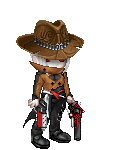 Lethaline's avatar