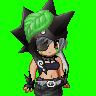 Akemi_kun's avatar
