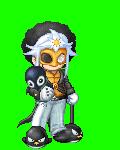 Gibbi's avatar