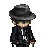 -I D3ATH I-'s avatar