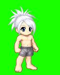 Teh Viet Azn's avatar
