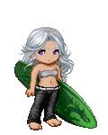 FUZKITTIE Lubber's avatar