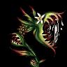 Hatake Mika's avatar