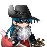 Zackeyo's avatar