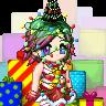Riyko's avatar