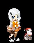 Sweet Cinnamon Roll's avatar