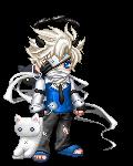 -Kiba--Wolf-