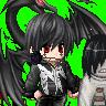 kurama uchiha666's avatar