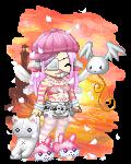 Sexual Error's avatar