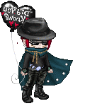 kmkroll's avatar