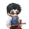 Sherlock Holmes Anon's avatar