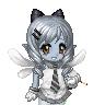 pixi tart's avatar