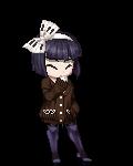 Mellise's avatar