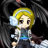 chachu36's avatar