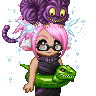 spootaholic's avatar