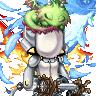 Kowl_cat_2999's avatar