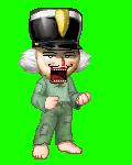 Krazy187's avatar