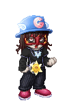 bam_margera6's avatar