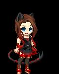 Wild Magic User 16's avatar