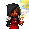 CatTaco's avatar