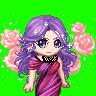 tydea1's avatar
