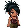 smexi_cuddles's avatar