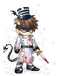 Ciel Wurmwood's avatar