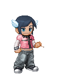 .AzN.pAndA.'s avatar
