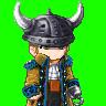 Trazztacular's avatar