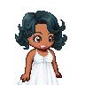 xoco_gurl13's avatar