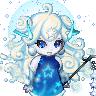 ThunderMistInferno's avatar
