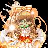 Viridis Aureus's avatar