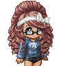 Mosideya's avatar
