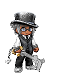 x0XwolfeX0x's avatar